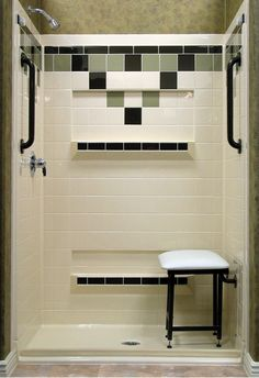 Perfect Bath Solutions for Accessibility and RemodelingShower Chair  Bath Chair for Seniors  the Elderly and the Disabled  . Bathing Solutions For The Disabled. Home Design Ideas