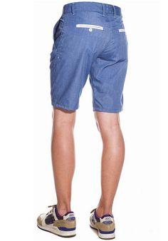Turbokolor Classic - titus-shop.com  #Shorts #MenClothing #titus #titusskateshop