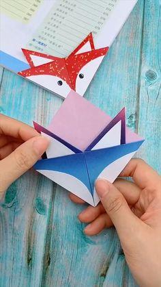 Diy Crafts Hacks, Diy Crafts For Gifts, Diy Home Crafts, Creative Crafts, Rustic Crafts, Summer Crafts, Fall Crafts, Decor Crafts, Paper Crafts Origami