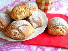 Армянские булочки