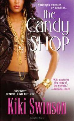 The Candy Shop by Kiki Swinson, http://www.amazon.com/gp/product/0758238916/ref=cm_sw_r_pi_alp_S2Upqb0GR65HZ