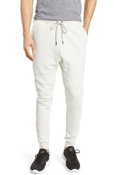 af58aaa56c13 1002 Best Pants joggers shorts images in 2019