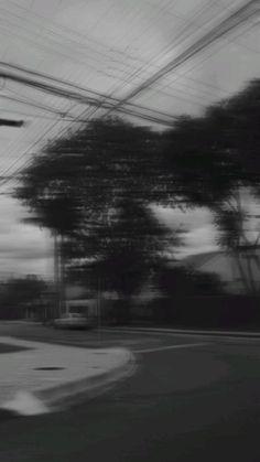 Minimal Wallpaper, Dark Wallpaper Iphone, Black Aesthetic Wallpaper, Black Wallpaper, Aesthetic Backgrounds, Aesthetic Iphone Wallpaper, Aesthetic Wallpapers, Gray Aesthetic, Night Aesthetic