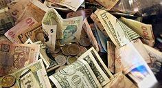 يتوقع أن تصل الأصول المصرفية الإسلامية في العالم إلى 1،72 ترليون دولار     من المتوقع أن تصل الأصول المصرفية الإسلامية العالمية لدى المصارف التجارية إلى 1.72 مليار دولار في عام 2013 ، وفقا لتقرير لأحدث المصارف الإسلامية المتنافسة في العالم 2013-14، أطلق اليوم في المؤتمر العالمي للمصارف الإسلامية في المنامة، البحرين.  http://www.ebctv.net/ar/economics-business/3630