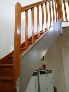 tutoriel-repeindre-escalier-bois