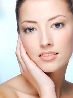 Basic services and products to control rosacea symptoms. Neat!