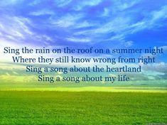 George Strait On Pinterest George Strait Country Music
