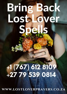 We have Helped THOUSANDS of Ex Lovers Get Back Together. We have found countless Soul Mates for Lonely Clients. We have restored Love and Passion to Countless Relationships. We have helped many clients with Custom Problems & Desires. Cast A Love Spell, Love Spell That Work, Free Love Spells, Lost Love Spells, Spelling Online, Spells That Really Work, Bring Back Lost Lover, Ex Love, Love Spell Caster