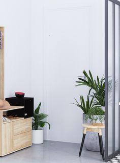 images maison mobilierMeubles 33 Les de de meilleures SzUVqpM