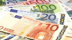 MUNDO CHATARRA INFORMACION Y NOTICIAS: El precio del euro bajo hoy después de que Yellen ...