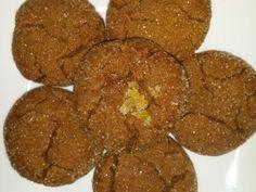 Best Hand-Formed Cookies Recipes - Dessert.Food.com