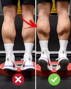 Calisthenics Leg Workout, Abs And Cardio Workout, Gym Workouts For Men, Gym Workout Chart, Monday Workout, Gym Workout Videos, Abs Workout Routines, Weight Training Workouts, Gym Workout For Beginners