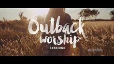 Planetshakers - Outback Worship Sessions EPK (Outback Worship Sessions CD)
