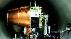 It's Official: NASA's Physics Defying EM Drive Just Passed Peer Review  #news