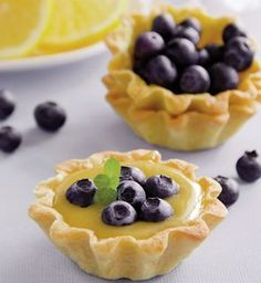 Sweets Recipes, Baby Food Recipes, Jacque Pepin, Cream Cake, Desert Recipes, Deserts, Food And Drink, Cooking, Breakfast