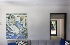 Galeria de Casa da Eira / AR Studio Architects - 21