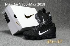 Nike AirVapor Max Shoes Nike Air Max Black, New Nike Air, Nike Air Vapormax, Air Max Sneakers, Sneakers Nike, Nike Vapor, Running Women, Air Jordans, Nike Women