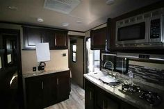 2016 New Forest River XLR HYPER LITE 29HFS Travel Trailer in California CA.Recreational Vehicle, rv, 2016 Forest River XLR HYPER LITE29HFS, 15K A/C IPO 13.5K, 4.0 Onan Carb Evap Generator, Adrenaline Package, Generator Prep, Kick Start Package 2, Mobile Fuel Station, Single Electric Bed,