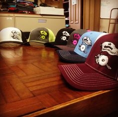 Don't be shy and stop by The Chamber😊 #GonzalesTX #chamber #caps