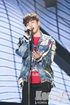 「取材レポ」(19日)JUNHO(From 2PM)、BTOB、Apeaceら超豪華K-POPアーティストが盛り上げる夢の祭典「KCON 2017 JAPAN」 開幕! | K-POP、韓国芸能ニュース、取材レポートならコレポ!