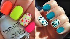 Uñas Decoración Moda Nails, Beauty, Videos, Trends, Clothing, Accessories, Finger Nails, Ongles, Beauty Illustration