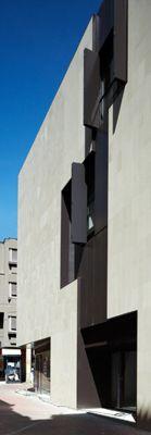 mmdm_edificio_plurifamiliar_terrassa