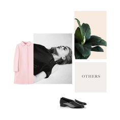 curated by ATELIER