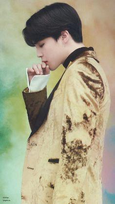 """BTS x VT Cosmetics Special Edition Park Jimin Photocard Scans lockscreen/ Wallpaper. Namjoon, Seokjin, Taehyung, Park Ji Min, Bts Boys, Bts Bangtan Boy, Bts Jimin, Mochi, Busan"