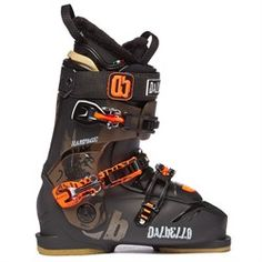Ski Boots & Boot Accessories | evo Ski Boots, Duck Boots, Cowgirl Boots, Hiking Boots, Doc Martens Outfit, Doc Martens Boots, Boots 2016, Yellow Boots, Tactical Clothing