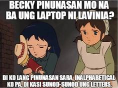 55 Super Ideas For Funny Quotes Sarcasm Tagalog 55 Super Ideas For Funny Qu Love Quotes For Her, Cute Love Quotes, Love Quotes Tumblr, Funny Love, Tagalog Quotes Hugot Funny, Tagalog Love Quotes, Pinoy Quotes, Deep Relationship Quotes, Secret Crush Quotes