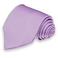 Inexpensive ties - too good to be true?