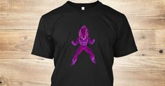 Discover Copy Vegeta   Dragonball Super T-Shirt from The Anime Animal, a custom product made just for you by Teespring. With world-class production and customer support, your satisfaction is guaranteed.