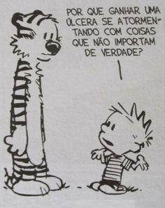 Calvin and Hobbes More Than Words, Some Words, Words Quotes, Life Quotes, Calvin Y Hobbes, Choose Quotes, Thats All Folks, Truth Of Life, Comic Strips
