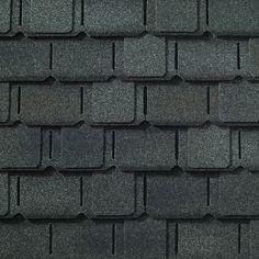 Best 16 Best Camelot Images Roof Design Shingle Colors 640 x 480