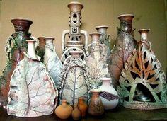Керамическая любовь: чудесные работы из глины со всего мира - Ярмарка Мастеров - ручная работа, handmade
