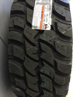 Hercules Trail Digger MT 4x4 Tires, Truck Tyres, Rims And Tires, Wheels And Tires, Boy Toys, Toys For Boys, Tractor Tire, Tire Tread, Jeep Xj