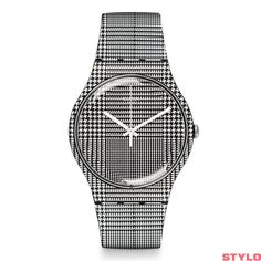 http://www.stylorelojeria.es/swatch-suob113-for-the-love-of-w-p-1-50-16967/