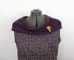 Odacier, Ellen Mason Design: A Stitcher's Wardrobe: A Strawberry Outfit