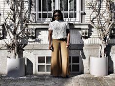 Les détails de mon look bientôt disponible sur le blog! En attendant rdv sur l'onglet shop my style pour plus d'info  www.showroomdekeishana.com/shop-my-style/ #fashionista #belgianstyle #belgianblogger #blogmode #feelmystyle #frenchblogger #blogbelge #frenchblog #frenchgirl #ootd #streetstyle #ootn #whatiwear #tenuedujour #spring #blog #blogger #blogmode #blogueira #blogfashion #blogueirademoda #showroomdekeishana #showroomdekeishanablog