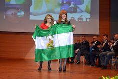 Más de un centenar de actividades por toda la provincia para el Día de Andalucía
