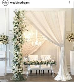 wedding curtains decoration 88 best table images on in 2018 8969