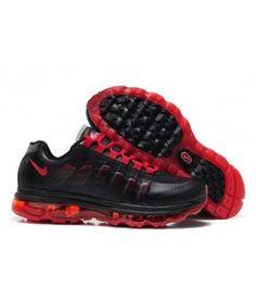 new product aff7f 13855 Air Max 95 Mens, Cheap Nike Air Max, Nike Shoes Cheap, Nike Lebron