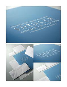 Shidler College
