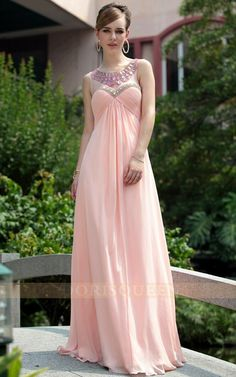 pink bridesmaid dresses 2013,formal prom dresses long ,2013 fashion homecoming dresses