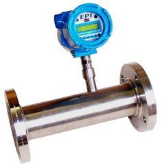 Eldridge Product Industries Flow Meter 9732 MP