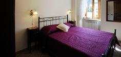 Camera Gustav Bed, Furniture, Home Decor, Decoration Home, Stream Bed, Room Decor, Home Furnishings, Beds, Home Interior Design