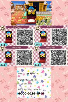 Molly's Communist Publishing House ⭐ 0205-7772-694 Animal Crossing on