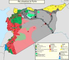 Russia koppen map kppen climate classification wikipedia the syria maps august 1 2014 sciox Choice Image