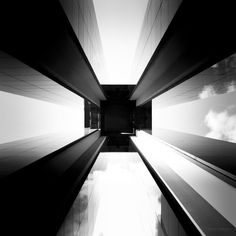 more architectural photography from christian rudat-- love itttt