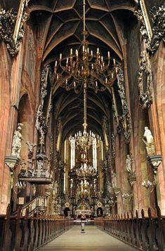 Google Images, Barcelona Cathedral, Bridal, Php, Building, Blog, Travel, Viajes, Buildings